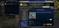 lotro store currency cap