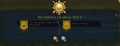 defence of minas tirith 3man 4回目のメダル
