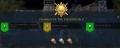 Hammer of the Underworld_6man medal