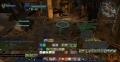 Hammer of the Underworld_Epic Foe Ughash spot