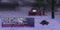 VW Botulus Rex vs 獣(敗戦).png