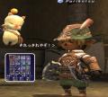 【獣】ペット回避装備.png