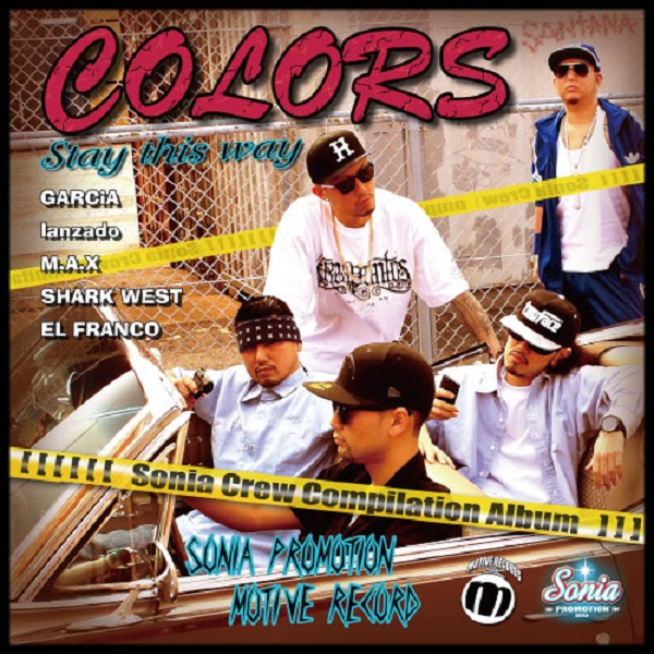 colors_p1_image.jpg
