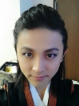 小早川パンフ6