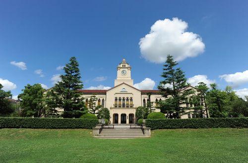 2015_97_関西学院高等部