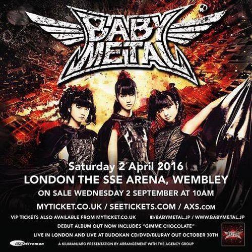 BABYMETAL_Wembley2016.jpg