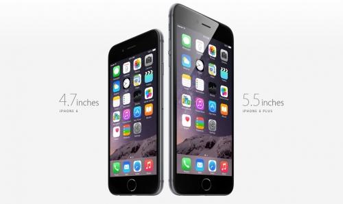 iphone6-2.jpg