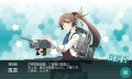 kancolle_20150823-155803556.png