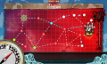 kancolle_20150830-141424653.png
