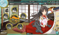kancolle_20150903-004731240.png