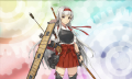 kancolle_20150928-001909023.png