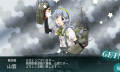 kancolle_20151010-013250079.png
