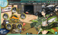 kancolle_20151013-014131309.png