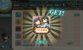 kancolle_20151026-000259549.png