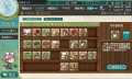 kancolle_20151026-001520909.png