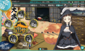 kancolle_20151101-212036309.png