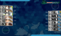 kancolle_20151103-002536822.png