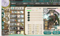 kancolle_20151109-234745354.png