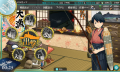 kancolle_20151119-002559084.png