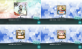 kancolle_20151120-235607983.png