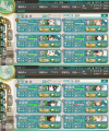 kancolle_20151121-001040944.png