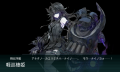 kancolle_20151122-004639312.png