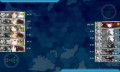 kancolle_20151126-000445708.png