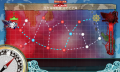 kancolle_20151206-032512465.png
