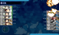 kancolle_20151206-032817095.png