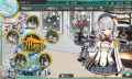 kancolle_20151206-033333970.png
