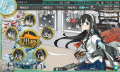 kancolle_20151207-234808844.png