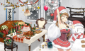 kancolle_20151209-233443868.png