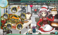 kancolle_20151209-234006777.png