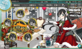 kancolle_20151210-000508668.png