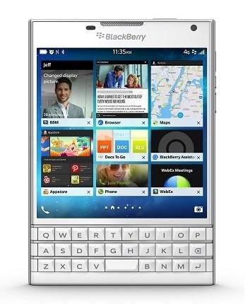 BlackBerry20150901-33.jpg