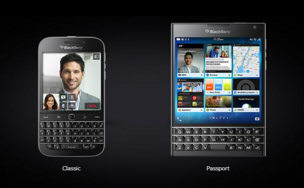 BlackBerry20151008.png