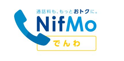 nifumo20151029.png