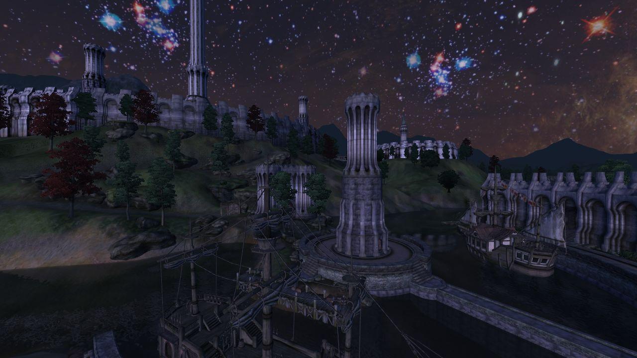 Oblivion 2015-10-29 01-58