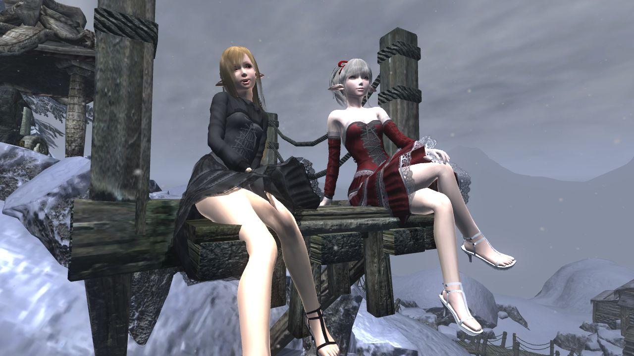 Oblivion 2015-11-30 00-24_1