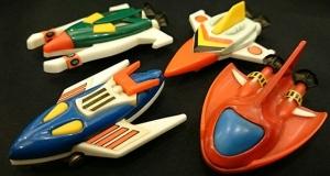 machineblaster-toy1.png