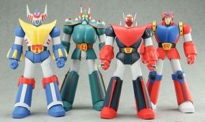 machineblaster-toy2.png