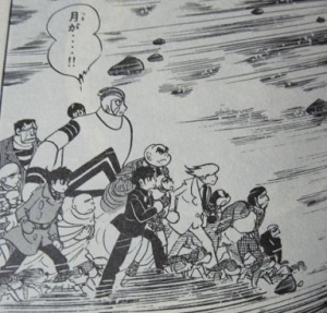 sarutobi-echan-genma.jpg