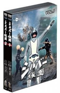 silver-kamen-dvd2.jpg