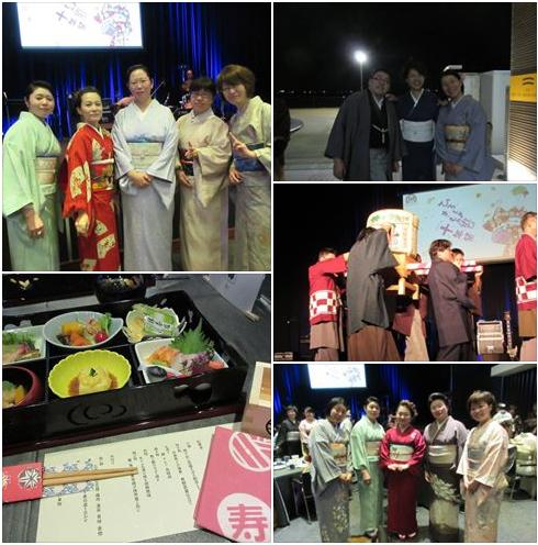 2015hirosimakimono10th2.jpg