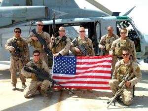 特殊系 アフガンオペレーション_6279