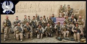 特殊系 アフガンオペレーション_8311