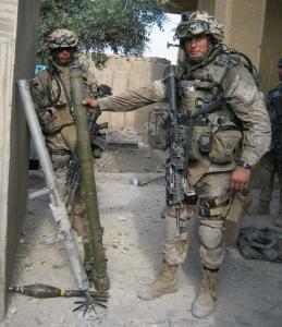 fallujah_2004_by_infantryman0369-d49jsxa.jpg