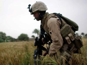 marine-fallujah-iraq-4.jpg