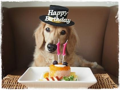 Birthday-6.jpg