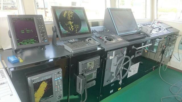 浦共同造船所 S358 隆昌丸_4059